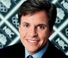 Bob Costas is known around the globe for calling it as he sees it - an entertaining speaker who captivates any audience! Bob Costas, Keynote Speakers, Conference, Speakers Bureau, Entertaining, Globe, Sports, Hs Sports, Sport