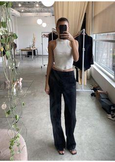 Fashion Tips Modest .Fashion Tips Modest