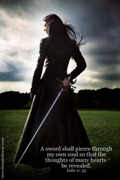 Medieval dress and sword Story Inspiration, Character Inspiration, Writing Inspiration, Fantasy Characters, Female Characters, Warrior Princess, Poses, Medieval Fantasy, Medieval Dress