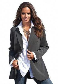 1c83eaea337 womens fashion pants dresses  womensfashionplussizeolder Smart Women