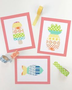 900 Arts Crafts For Teens Ideas Crafts For Teens Arts And Crafts For Teens Crafts