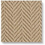 The beautiful and subtle herringbone pattern of the Wool Iconic Herringbone Pacino make it the perfect carpet for most areas in your home. Wool Carpet, Rugs On Carpet, Carpets, Cottage Stairs, Karndean Flooring, Alternative Flooring, Natural Flooring, Carpet Stairs, Patterned Carpet