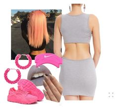 """""""☺️☺️☺️☺️"""" by newtrillvibes ❤ liked on Polyvore"""