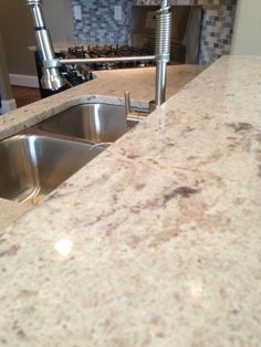 Parade Of Homes 2013. Knoxvilleu0027s Stone Interiors. Showroom Located At 3900  Middlebrook Pike, · White GraniteParade ...