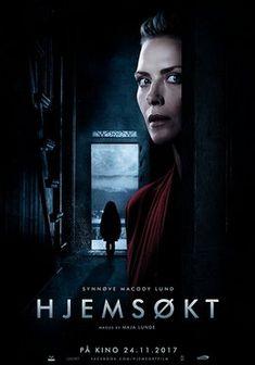 Призраки (2017) смотреть онлайн в хорошем качестве бесплатно на Cinema-24