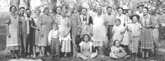 JONES FAMILY OF WVA - Google Search