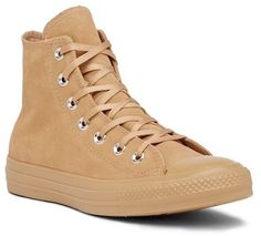 Converse Chuck Taylor All Star Climate Counter High Top Sneaker Outfits With Converse, Converse Sneakers, Best Sneakers, Suede Sneakers, High Top Sneakers, Chuck Taylor Boots, Converse Chuck Taylor All Star, Chuck Taylors, Mature Mens Fashion