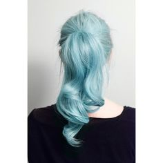 Tumblr ❤ liked on Polyvore featuring hair, people, pictures, hairstyles and photos