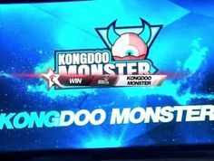 If any of you are unaware the League of Legends scene in Korea is in great turmoil with many teams dropping entire rosters. Kongdoo Monster just announced that MC will remain the head coach. #games #Starcraft #Starcraft2 #SC2 #gamingnews #blizzard