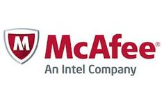 McAfee reveals Chris Gayle as this season's 'Most Dangerous Cricketer' in Indian Cyberspace - Core Sector Communique
