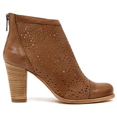 SCANA | Midas Shoes - Quality leather Boots, Heels, Sandals, Flats by Midas Shoes