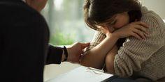 うつの症状をセルフチェック!大うつ病、双極性障害(躁うつ病)の原因、診断、治療方法を解説 - MEDLEYニュース