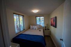 2 Bedroom Suite #siestakey #siestakeybeach