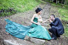 www.anifotograflari.com Düğün Fotoğrafçısı , Nişan Fotoğrafçısı , Dış Çekim