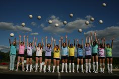 Healthy living at home sacramento california jobs opportunities Volleyball Team Pictures, Volleyball Poses, Volleyball Practice, Volleyball Cheers, Team Photography, Team Bonding, Team Mom, Sports Pictures, Living At Home