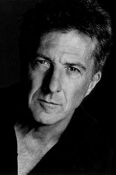 Dustin Hoffman  Source: fabforgottennobility