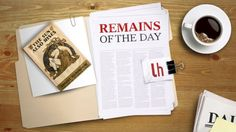 Remains of the Day: Microsoft Postpones the Shutdown of Sunrise  The sunset has been delayed. Microsoft has decided to postpone the shutdown of the Sunrise calendar app as they continue to integrate its features within Outlook.   Read more...  http://feeds.gawker.com/~r/lifehacker/full/~3/78FGXZP1lZ4/remains-of-the-day-microsoft-postpones-the-shutdown-of-1786061122