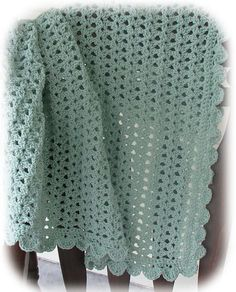 For when I have my first baby    http://www.ravelry.com/patterns/library/hailey-2