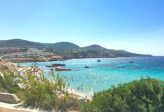 Ibiza: Meine Top 6 R