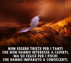#Metamorphosya #ClaudioBrunelli #consapevolezza #motivazione #lafilosofiadelcambiamento