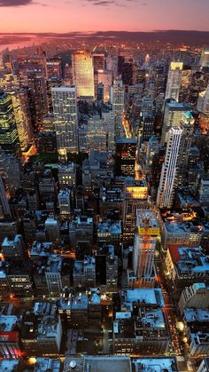 New York Pictures iPhone 6 Wallpaper 26331 - City iPhone 6 Wallpapers