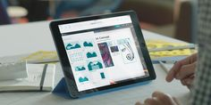 Microsoft's Sway comes to Office 365 with new languages and features