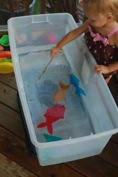 38 best waterplay images water games activities toddler activities