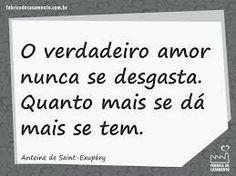 AMO VOCÊ EM CRISTO: REFLEXÃO PARA 27/02/2014