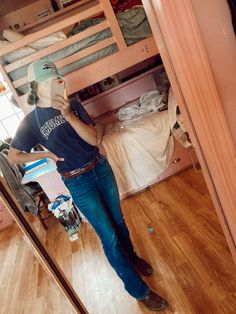 Cute Cowgirl Outfits, Western Outfits Women, Country Style Outfits, Southern Outfits, Rodeo Outfits, Cute Outfits, Redneck Clothes, Cute Everyday Outfits, Western Girl