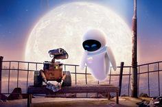 Lista | Outros Melhores Filmes de Ficção Científica de Todos os Tempos