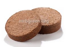 www.mrbgreen.org - Coir Products Manufacturers,Exporters and Suppliers in India.Our products are Coir fiber,Coconut peat blocks,Coco products,Coir mats etc.Coir Products are 100% natural and organic.