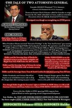 Image result for Eric Holder and tea party group