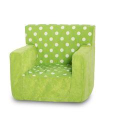 Kindersessel grün  Kindersessel für Fußball-Fans Kindersofas | KINIC Kindermöbel ...