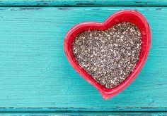 Sim, essa sementinha poderosa pode ajudar (e muito!) a sua dieta