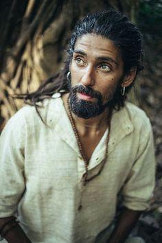 single gypsy guys