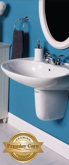 1000 images about premier care product showcase on for Premier care bathrooms