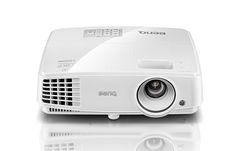 Máy chiếu BENQ MS524 là sản phẩm máy chiếu giá rẻ chính hãng. Để có giá tốt nhất xin liên hệ Hà Nội (04) 6282 2875