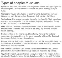 toy} types of people Writing Help, Writing A Book, Writing Tips, Writing Prompts, Pretty Words, Beautiful Words, Types Of Aesthetics, Types Of People, Types Of Girls