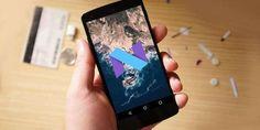 Kelebihan Fitur Android 7.0 Nougat Terbaru | Tekno Network