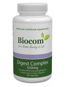 Nutritional Supplements, Coconut Oil, Food, Essen, Meals, Yemek, Eten