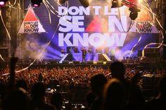 79 Lis 3 Ibiza Parties Ideas Ibiza Party Ibiza The Incredibles
