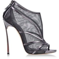 "Check ""Elena De Mey"" for more shoes!!"