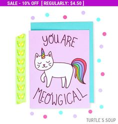 #caticorn #kitticorn #unicat