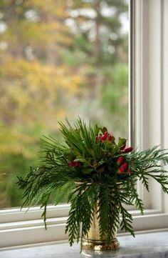 Decoración de Navidad                                                                                                                                                                                 More