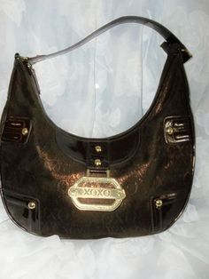 8b3c7facfbfd XOXO Purse!  17.00 http   stores.ebay.com pampered-
