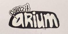 Паразитариум