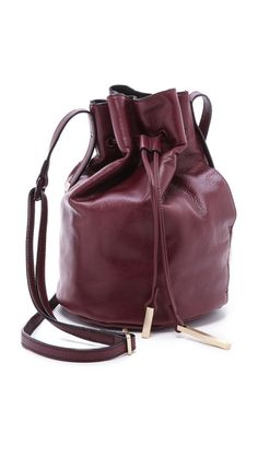 369 Best You can never have too many handbags! images  7f76ae824eefe