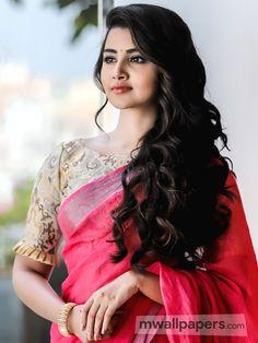Anupama Parameswaran HD Images - #937 #actress #anupama #anupamaparameswaran #tollywood #kollywood #mollywood