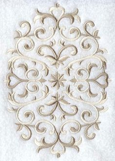 Machine Embroidery Designs at Embroidery Library! - Color Change - A9172 21513