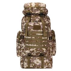 Archon Outdoor Military Combat Boots Lightweight Waterproof Tactical B – Tactical World Store Tactical Backpack, Tactical Vest, Rucksack Backpack, Hiking Bag, Hiking Backpack, Camping Rucksack, Steel Toe Work Shoes, Military Combat Boots, Desert Camo